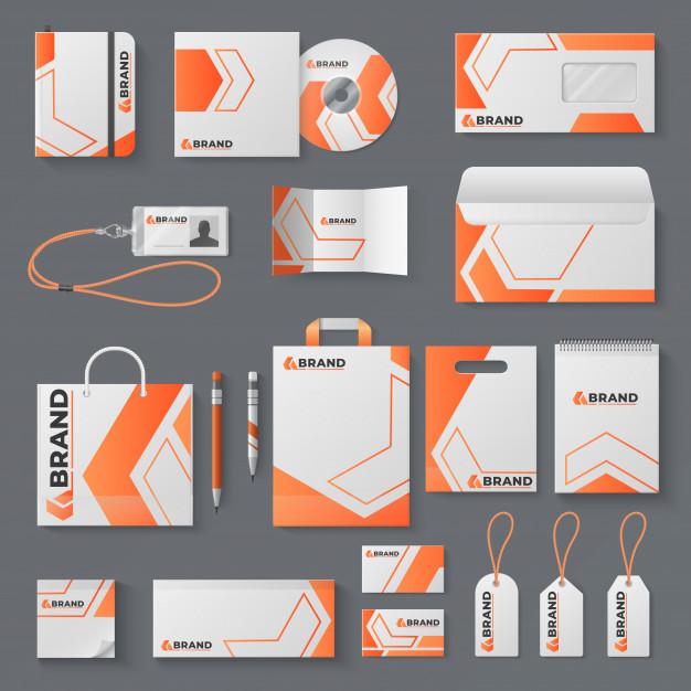 identidad-corporativa-oficina-papeleria-marca-tarjeta-visita-carta-sobre-taza-marca-folleto-cubierta-identidad_176516-99.jpg